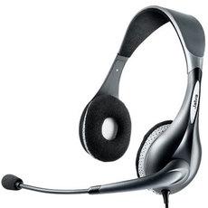 Produktfoto Jabra 1593-823-109 UC Voice 150