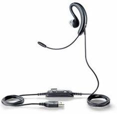 Produktfoto Jabra 2507-823-109 UC Voice 250