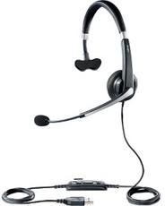 Produktfoto Jabra 5593-829-209 UC Voice 550