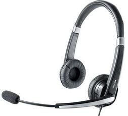 Produktfoto Jabra 5599-823-109 UC Voice 550