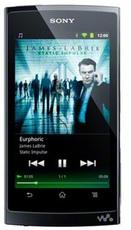 Produktfoto Sony NW-Z1050