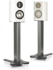 Produktfoto Monitor Audio GX50