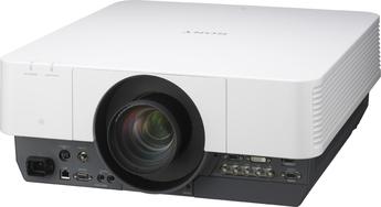 Produktfoto Sony VPL-FH500L