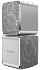 Produktfoto Philips CSS9211