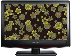 Produktfoto Rowa LED32C100