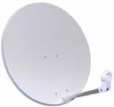 Produktfoto Megasat 60