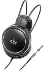 Produktfoto Audio-Technica  ATH-A900X