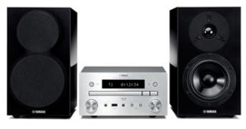 Produktfoto Yamaha MCR-755