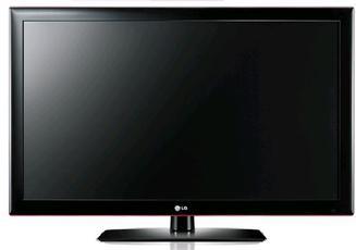 Produktfoto LG 47LK950S
