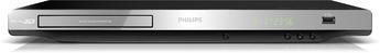 Produktfoto Philips BDP3282