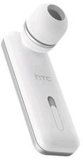 Produktfoto HTC BH M500