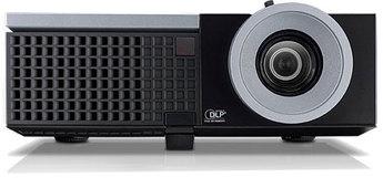 Produktfoto Dell 4220
