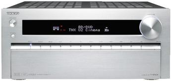 Produktfoto Onkyo TX-NR5009