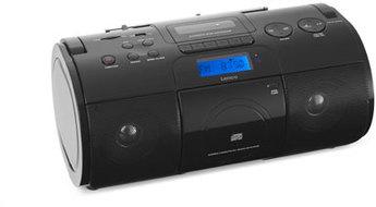 Produktfoto Lenco SCR-1000