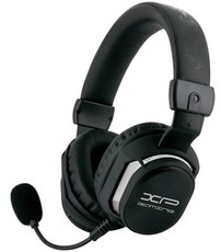 Produktfoto BigBen Interactive BB295429 Gaming Headset XPHS 10