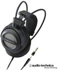 Produktfoto Audio-Technica  ATH-TAD400