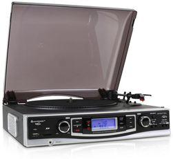 Produktfoto Soundmaster PL 530 USB