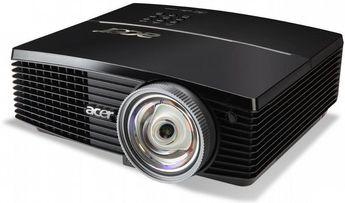 Produktfoto Acer S5301WM