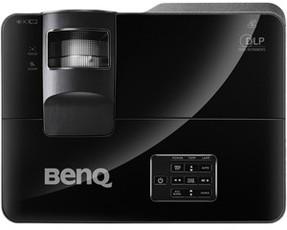 Produktfoto Benq MW516