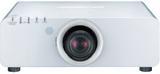 Produktfoto Panasonic PT-DX800ELS