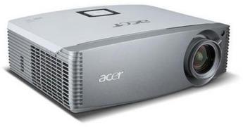 Produktfoto Acer H9500BD