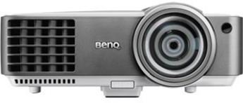 Produktfoto Benq MW814ST
