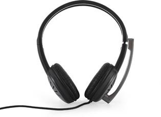 Produktfoto Modecom MC-816
