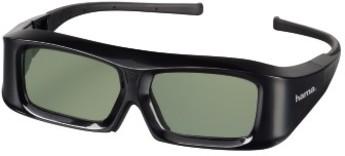 Produktfoto Hama 95587 3D Shutterbrille