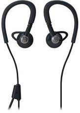 Produktfoto Audio-Technica  ATH-CP500