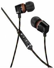 Produktfoto Marley EMFE023MI ZION BUD Headphones