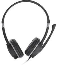 Produktfoto Trust 17591 Mauro USB Headset