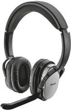 Produktfoto Trust 17826 Furio Headset