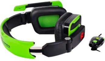 Produktfoto TT Esports HT-SHO001EC Shock ONE