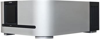 Produktfoto Classé Audio CA-5300