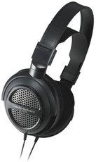 Produktfoto Audio-Technica  ATH-TAD300