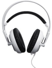Produktfoto Steel Series Siberia V2 FULL SIZE iPod/iPhone/iPad