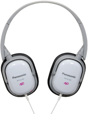 Produktfoto Panasonic RP-HC200E