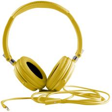 Produktfoto Dolce Vita 3.5MM Stereo Headset
