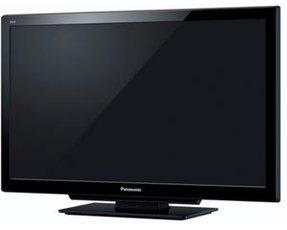 Produktfoto Panasonic TX-L32C4E