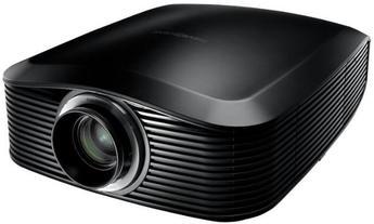 Produktfoto Optoma HD83