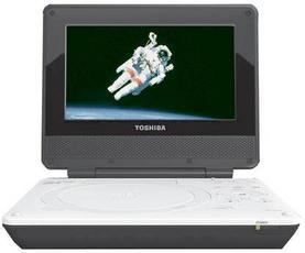 Produktfoto Toshiba SDP75SWE