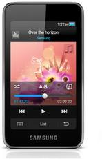 Produktfoto Samsung YP-R2A