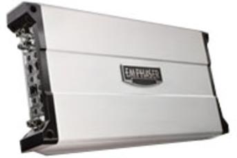 Produktfoto Emphaser EA2250XT