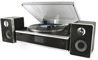Produktfoto Soundmaster PL 875