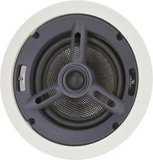 Produktfoto Elac IC 1010