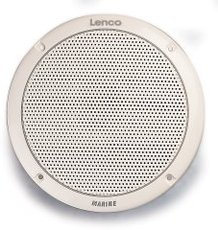 Produktfoto Lenco CX-5591