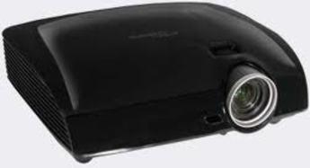 Produktfoto Optoma HD300X
