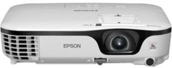 Produktfoto Epson EB-X12