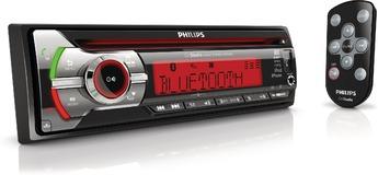 Produktfoto Philips CEM-5100
