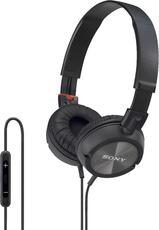 Produktfoto Sony DR-ZX301IP